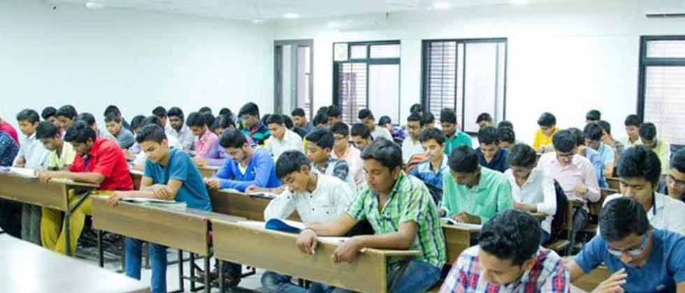 Pune Unlock: PMC may allow reopening of private coaching classes from September 3