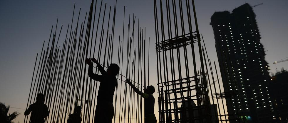 CII for higher tax benefits for home buyers to boost demand in real estate sector