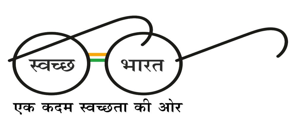 Experts question government's claim of country becoming ODF-free
