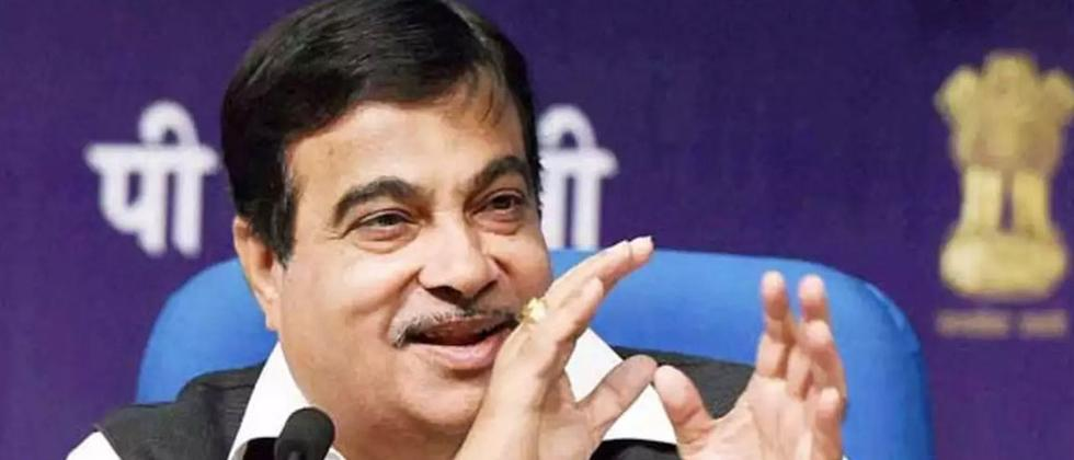 Govt decides to divert water flowing to Pakistan from Eastern rivers to J&K and Punjab: Gadkari