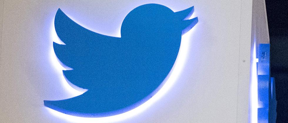 Twitter CEO, top officials not to attend parliamentary panel meet