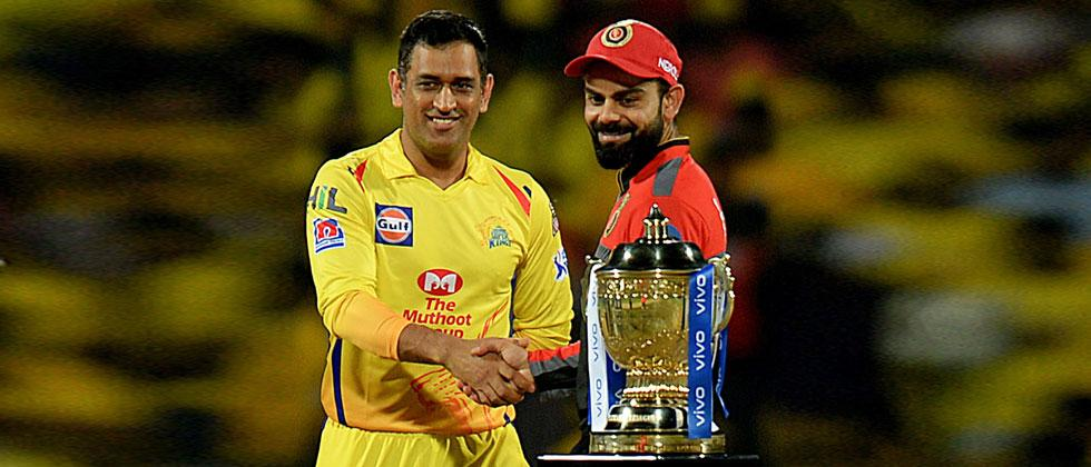 IPL to lead cricket in the post-COVID-19 world