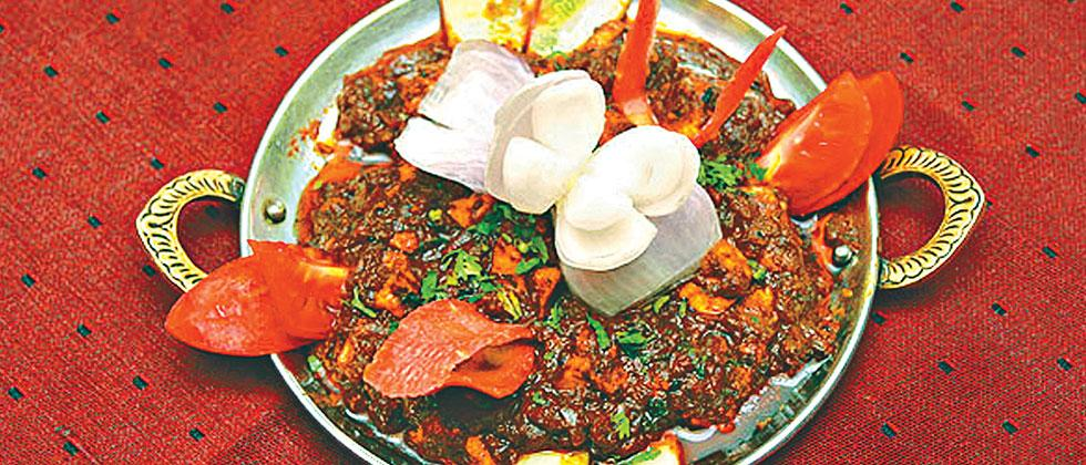 Pune: Only 10 per cent customers availing parcel service from restaurants