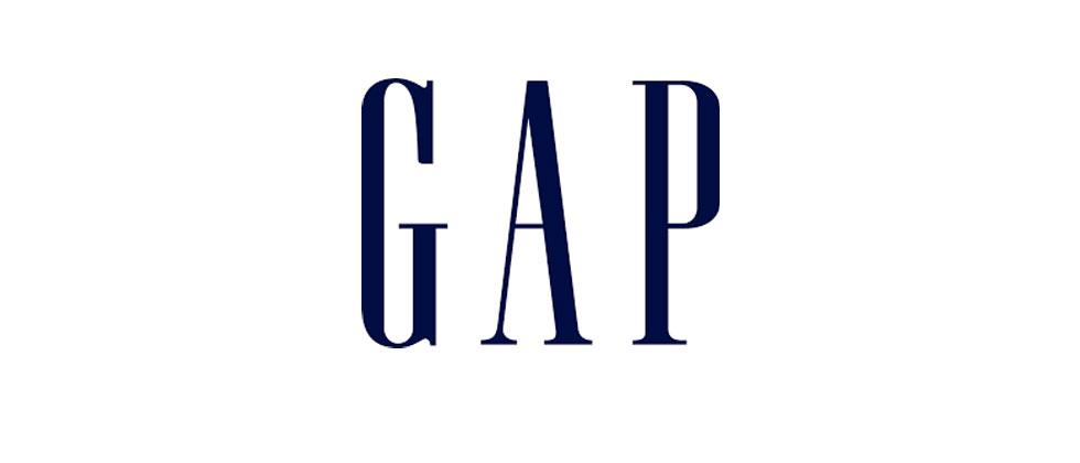 Arvind expands Gap in India through shop-in-shop model