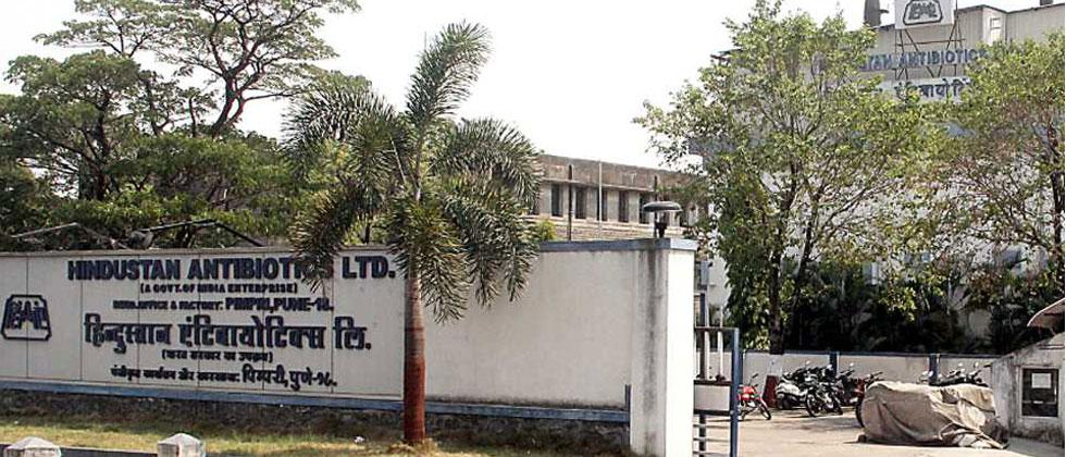 CBI books 3 for selling spurious products to farmers under HAL brand