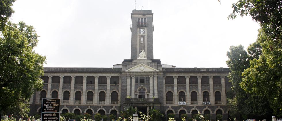 City on red alert as IMD forecasts heavy rains
