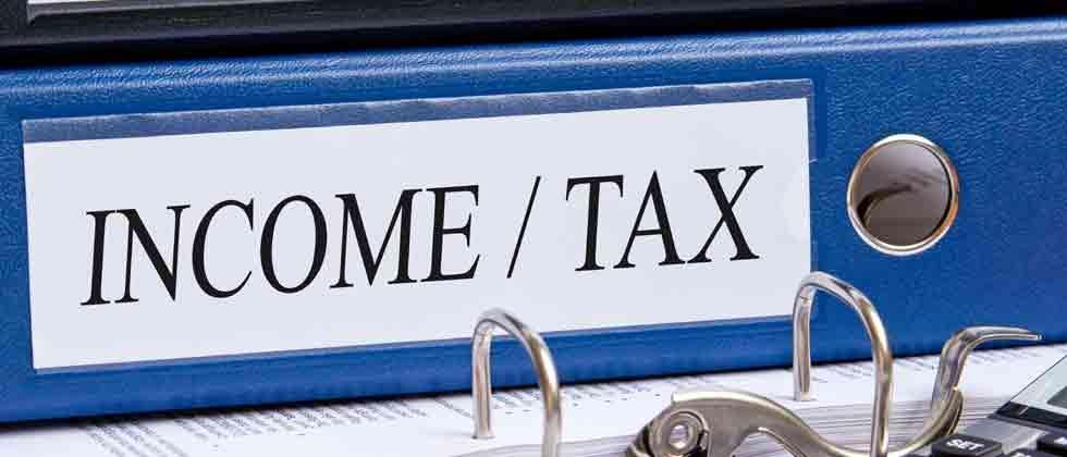 Income Tax Department refunds Rs 62,361 crore to more than 20 lakh taxpayers