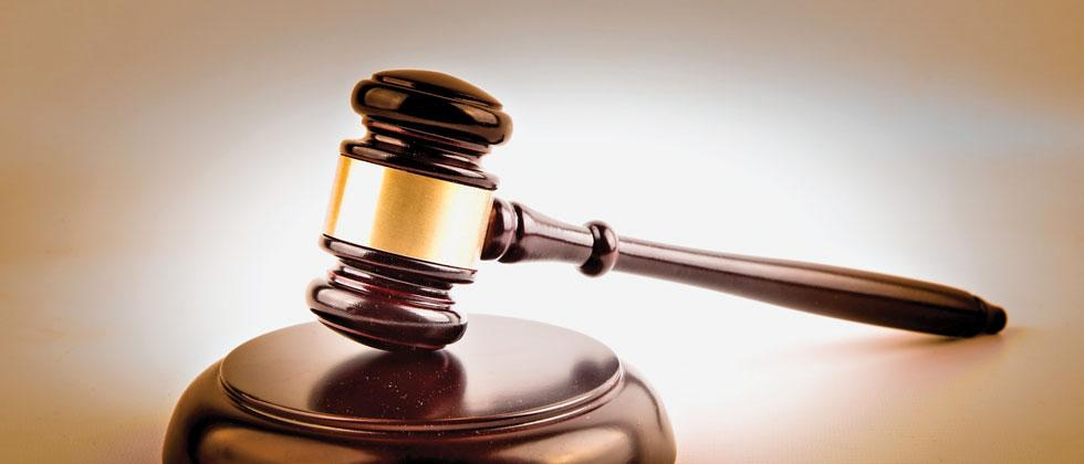 Two prisoners, who were denied temporary bail, approach Bombay High Court