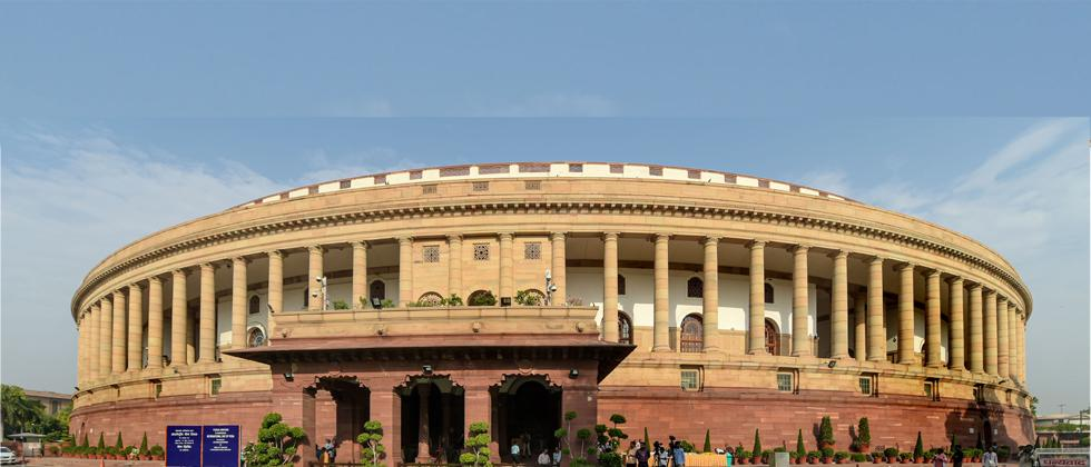 LS nod to bill for amending Motor Vehicle law