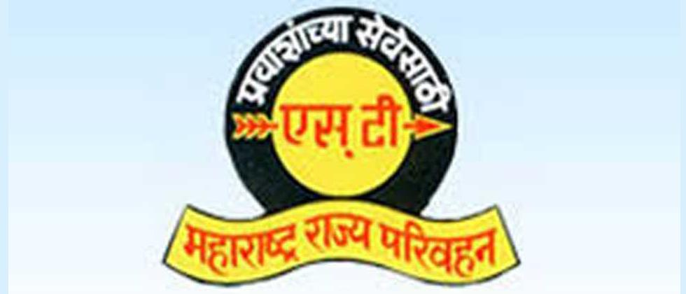 12 pc rise in accidents involving MSRTC buses in 2018-19
