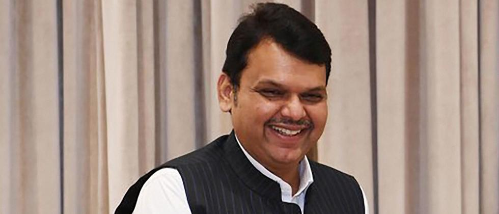Marathwada water grid to cater to needs of parched region: CM