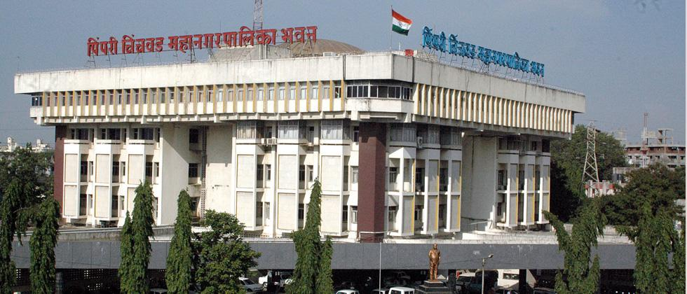 PCMC chief claims expenditure on water supply reasonable