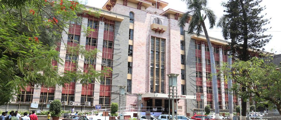 Smart City Mission: Pune drops to 28th rank; no development in Aundh, Baner says opposition