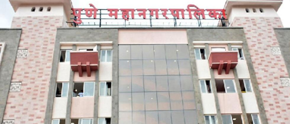 Coronavirus Pune: PMC to deploy SPOs to carry out contact tracing
