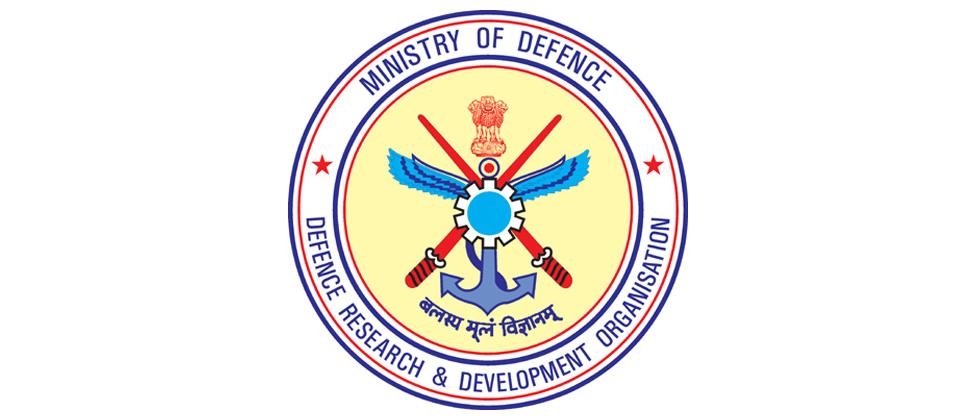 DRDO develops Ultra Swachh for disinfection of PPEs and other materials