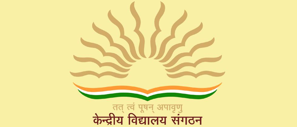 KVs to promote students of classes I to VIII to higher classes