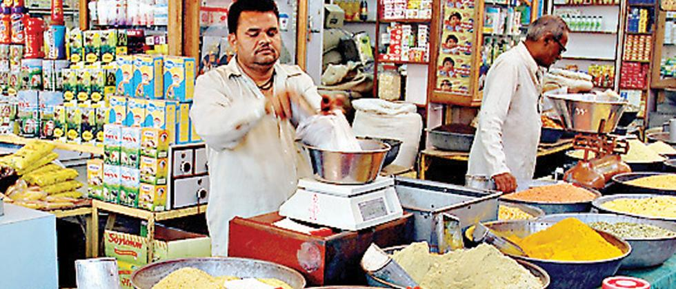 Pune lockdown: Market Yard grocery market to reopen from Monday
