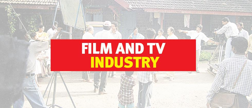 Producers Guild of India to set up relief fund for daily wage earners