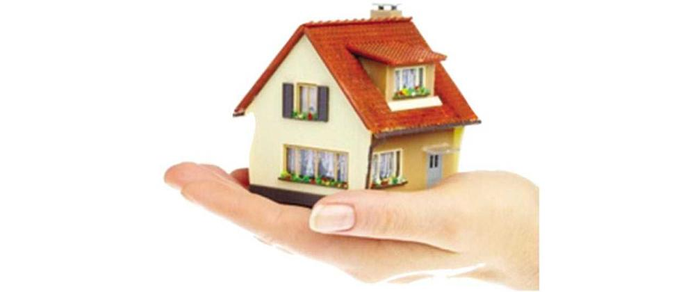 Seven-year warranty for home buyers by Gera