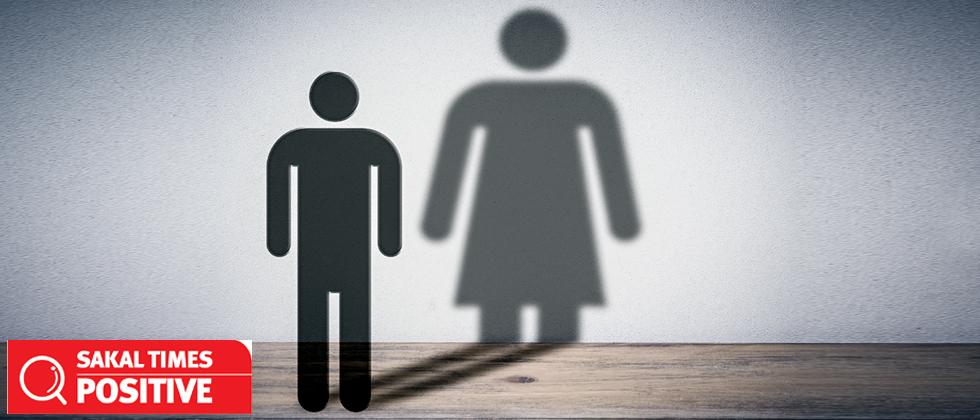 Transwoman gets support from villagers for sex surgery