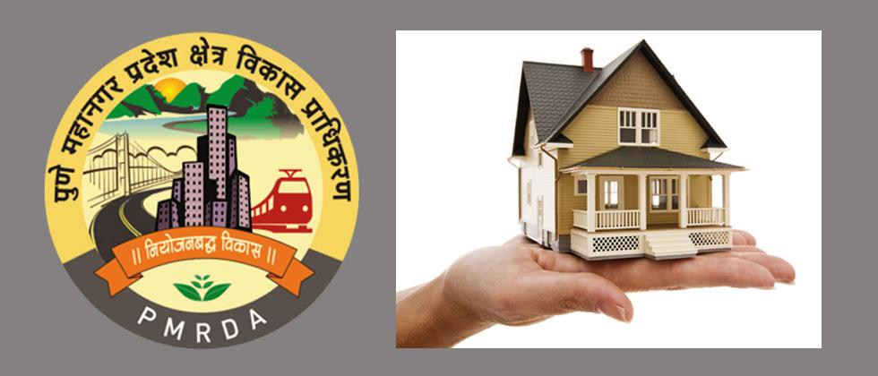Workshop by PMRDA for home buyers under Home for everyone scheme