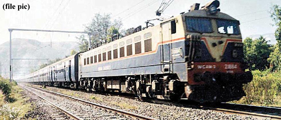 Now, loco pilots to take oath against jumping red signal