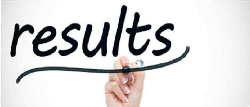 Only 6.78 per cent candidates pass State Eligibility Test