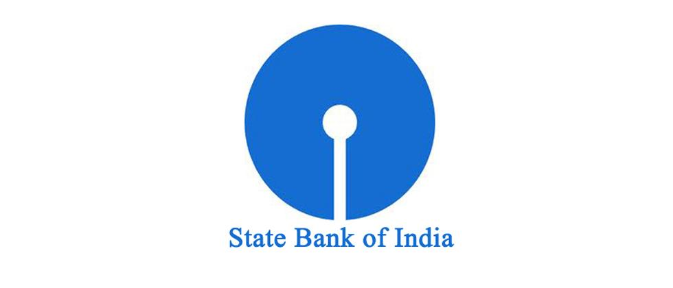 SBI Cards make weak debut at bourses; plunges over 10 pc