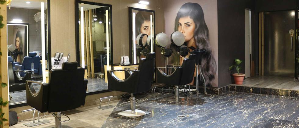 Hair salons in Maharashtra set to reopen, guidelines laid out for barbers and customers