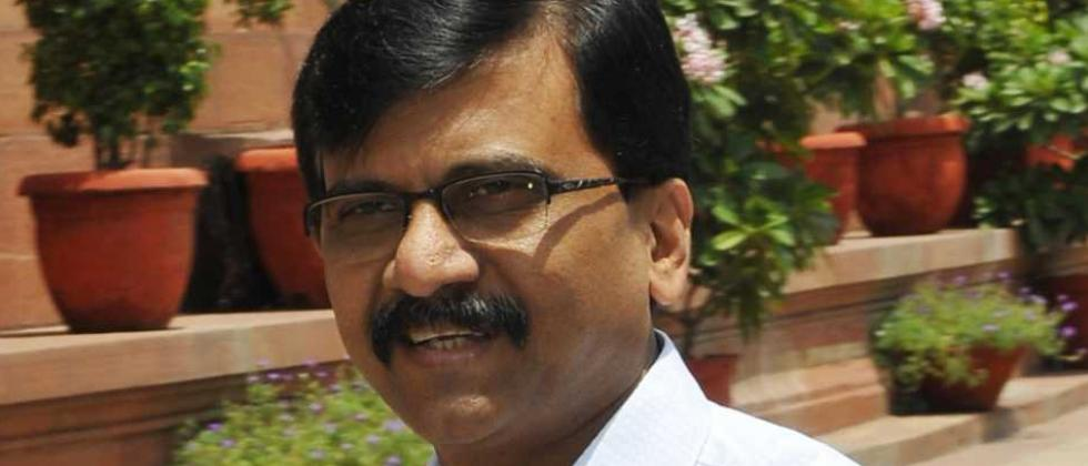 COVID-19 Pune: CM Uddhav Thackeray was not in favour of lifting lockdown hurriedly, says Sanjay Raut