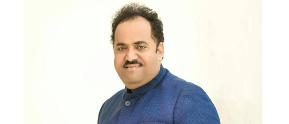 Kakade says will win RS poll, hits out at Udayanraje