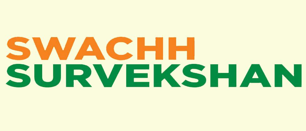New category of awards announced under Swachh Survekshan 2021