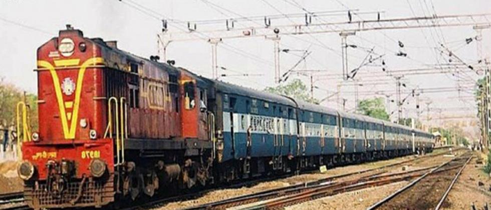 Coronavirus India: IRCTC issues list of 30 special passenger trains to run  from Tuesday