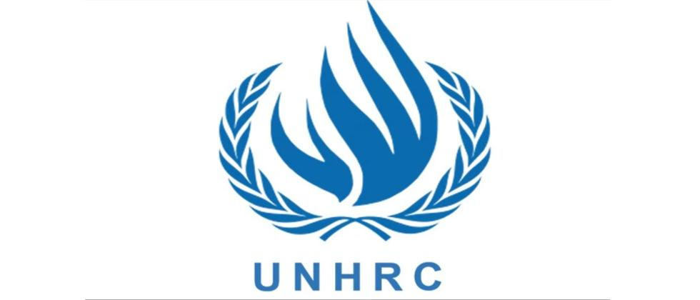 Pakistan asks UNHRC to launch international investigation into situation in Kashmir