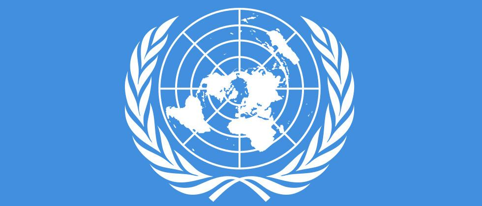 Support for terror outfits must be forced to stop: India at UN