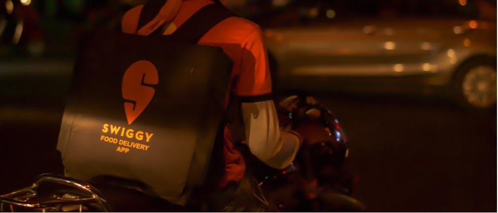 Swiggy to launch home delivery of alcohol