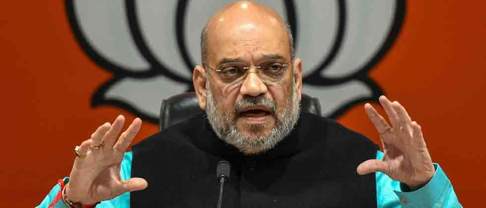 After three phases, confident of BJP forming next govt with full majority