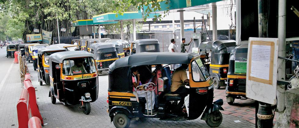 S'nagar CNG pump may shift to FC Road