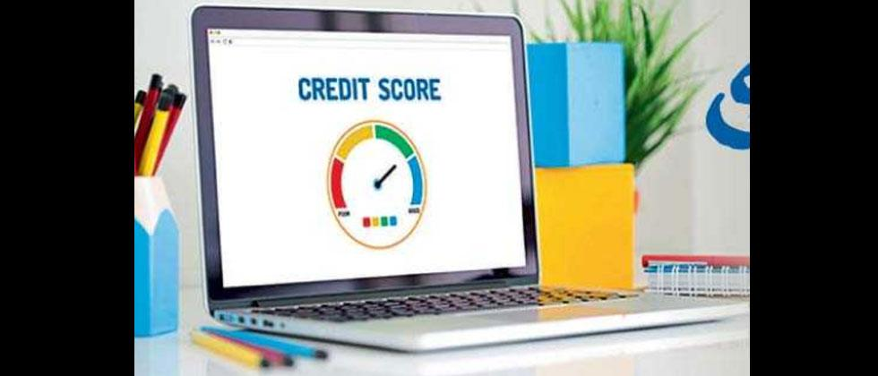 Millennials Turning Out More Credit-Conscious Than Others