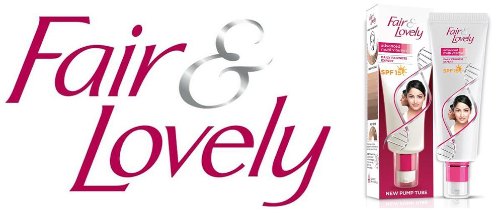 Fair and Lovely: Hindustan Unilever to remove the word 'fair' from its brand