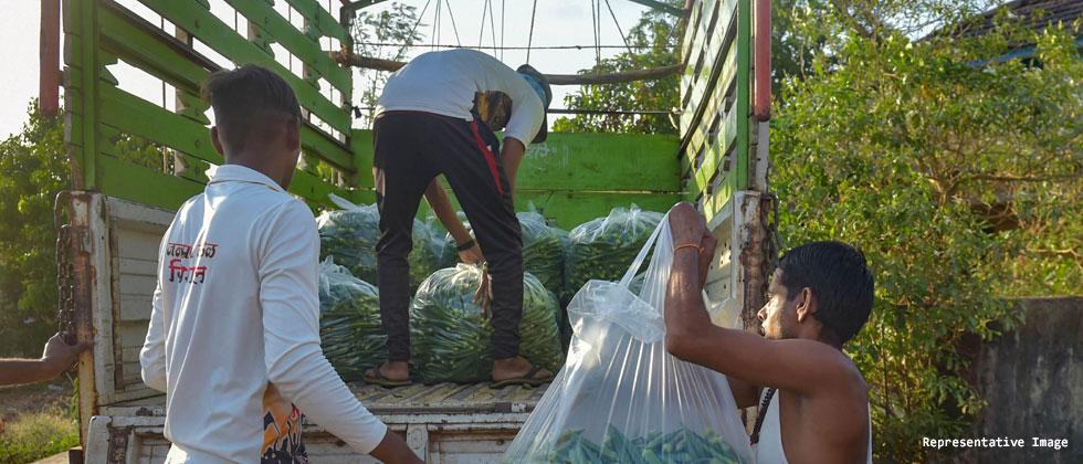 Campaign to connect farmers directly with consumers