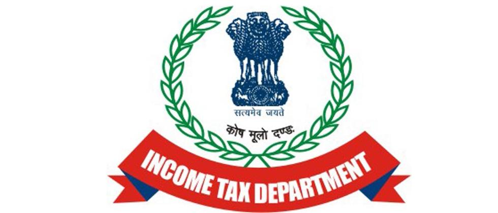 I-T department to adopt 'taxpayer friendly' approach