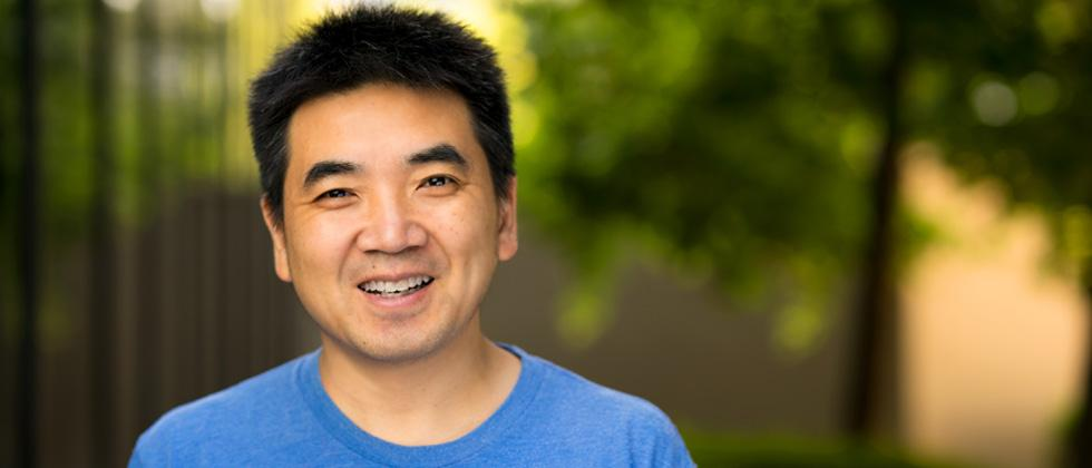 Coronavirus lockdown: Meet Eric Yuan, the man behind Zoom