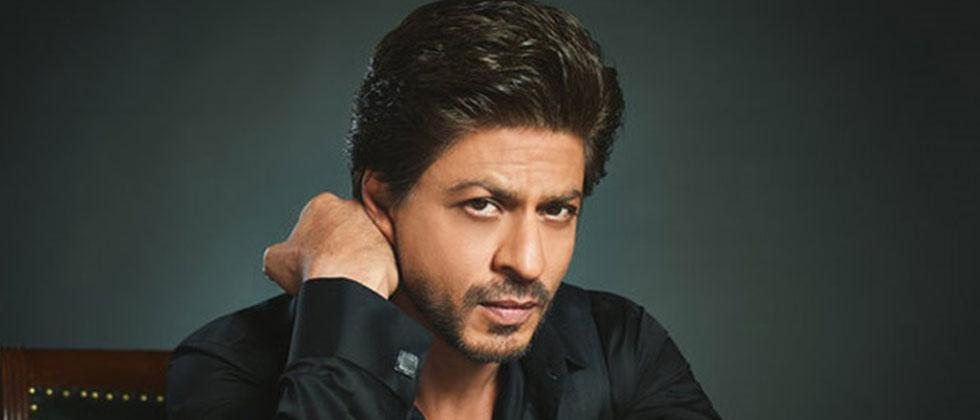 Coronavirus: Shah Rukh Khan to be part of global event honouring frontline  healthcare workers