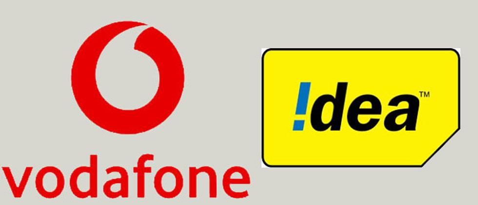 Vodafone-Idea stocks jump 25 per cent