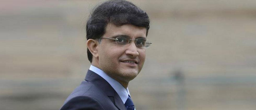 How Sourav Ganguly became the Indian captain in 2000 ahead of Anil Kumble and Ajay Jadeja  Sakal Times Sports Desk  The turn of the century saw tumultuous times in Indian cricket. The match-fixing saga made the fans move away from the sport that they cons