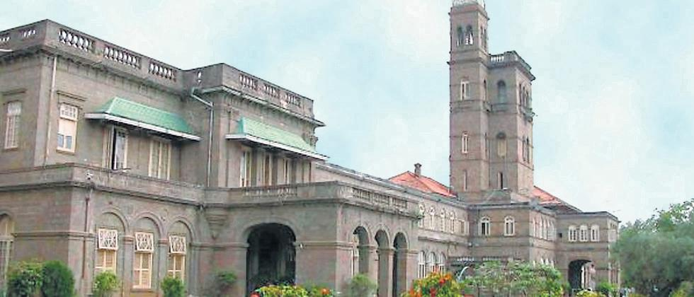 Courses to be made available in Marathi