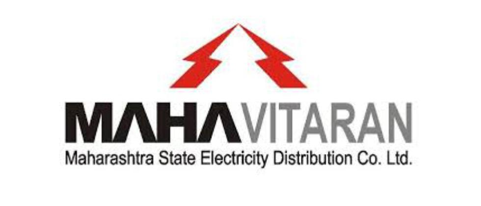 'Take immediate measures to solve electricity issues in remote areas': Dr. Nitin Raut Minister for Energy of Maharashtra State