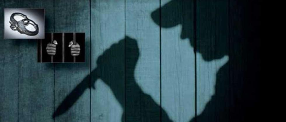 Katraj murder: Pune police arrest two suspects, two more still on the run