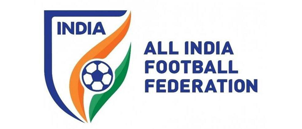 HERO INDIAN WOMEN'S LEAGUE TO KICK-OFF ON MARCH 25